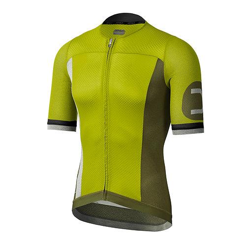 DOTOUT - Aero Light Jersey