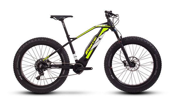 fantic fat bike.jpg