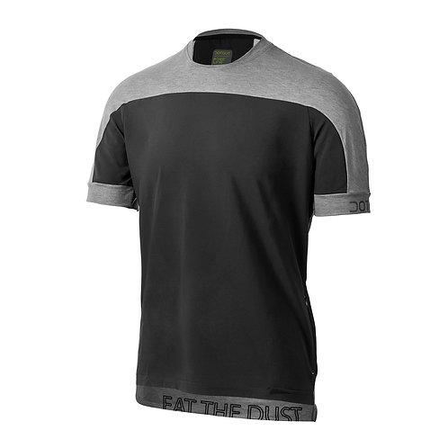 DOTOUT - Cross T-Shirt