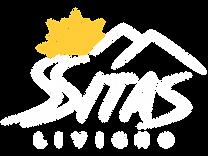 Sitas_logo-mini_neg.png