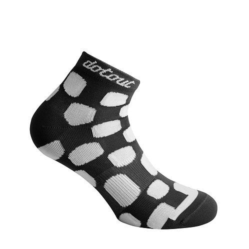 DOTOUT - Dots W Sock