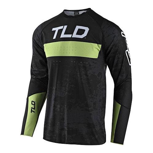 TLD - Sprint Ultra Jersey