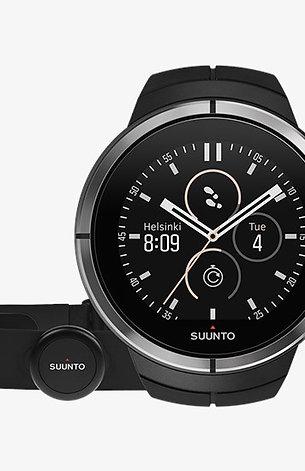SUUNTO - Spartan Ultra HR