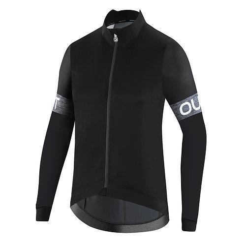 DOTOUT - Breeze Jacket