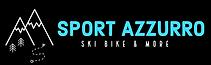 logo sport azzurro rettangolare Copy.png
