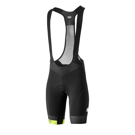 DOTOUT - Icon Bib Short