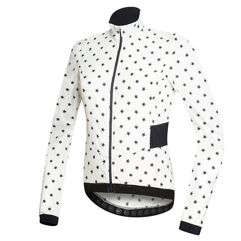 DOTOUT - Tempo W Jacket