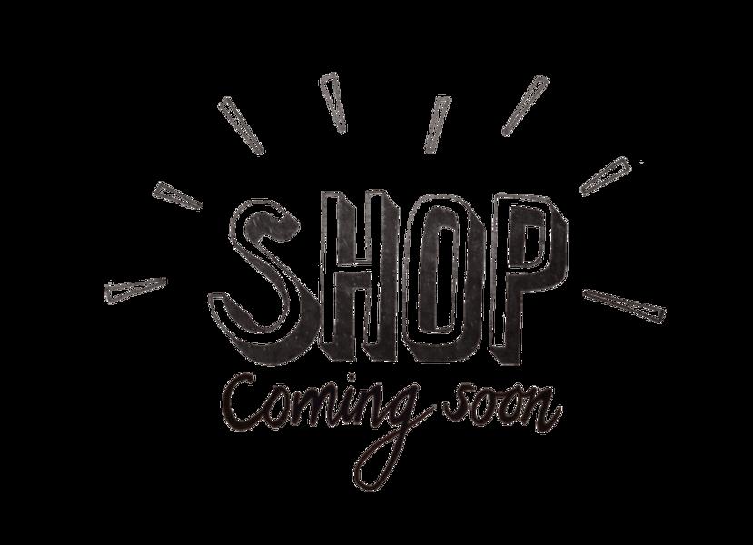 kisspng-logo-brand-line-coming-soon-5b50