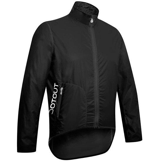 DOTOUT - Tempo Jacket