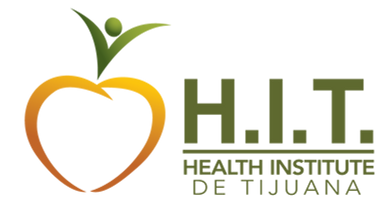 HIT-logo-Final-1-Naranja-degree-hor.png