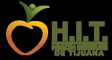 HIT-logo-Final-1-Naranja-degree-hor.png