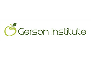 Gerson_Institute_500x385.png