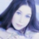 220px-Hayley_Westenra_album.png