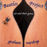 BeatlesProject Cover.jpg