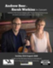 Andrew & Sarah Low Res.jpeg