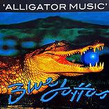 Blue Jaffa Cover.jpg