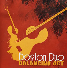 Balancing Act Cover.jpg