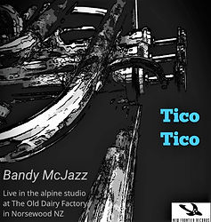 Bandy Jazz final cropped cover art.jpeg