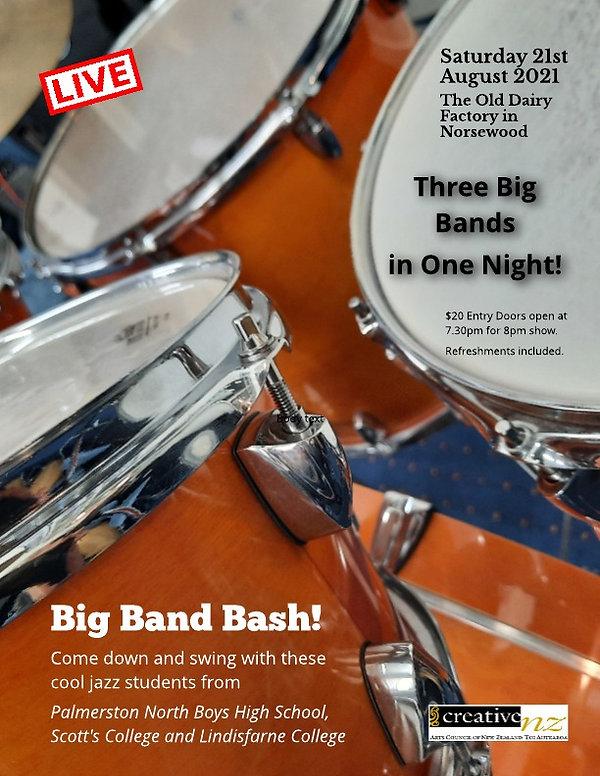 Big Band Bash 21.jpeg