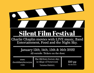 Silent Movie Festival Low Res.jpeg