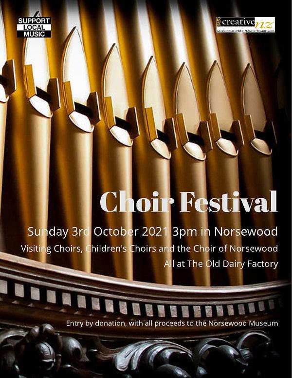 Choir Festival 2021Low Res.jpeg