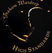 HighStandards Cover (2).jpg