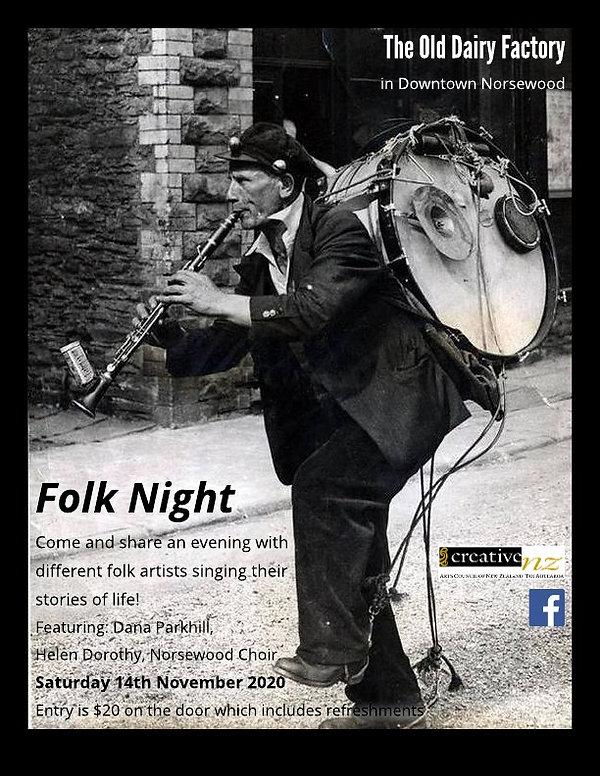 Folk Night Low Res.jpeg