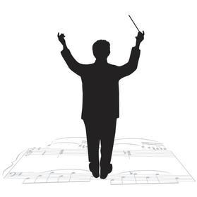 Musical Director