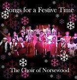 Choir CD Christmas (Page 1) (2).jpg