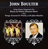 John Boulter - Cover (2).jpg