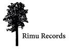 RimuRecords_FinalLogo_Landscape.png