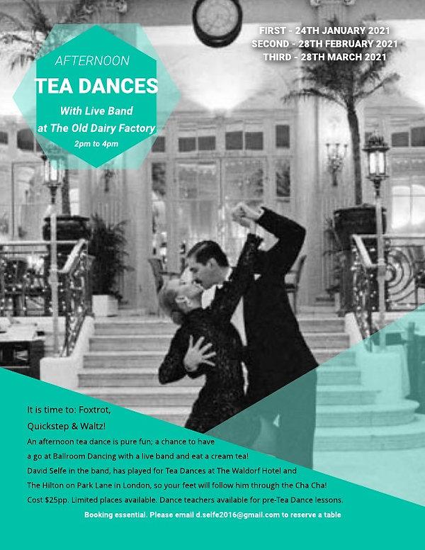 Tea Dances Low Res.jpeg