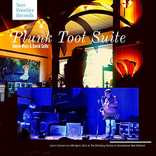 Plunk Toot Suite Low Res.jpeg