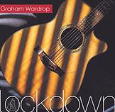 34034 Graham Wardrop Lockdown CD (2).jpg