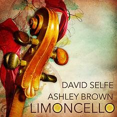 David Selfe & Ashley Brown - Limoncello (correct).jpg