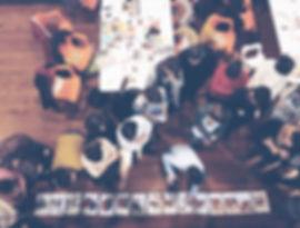 Testimonios-04-B.jpg