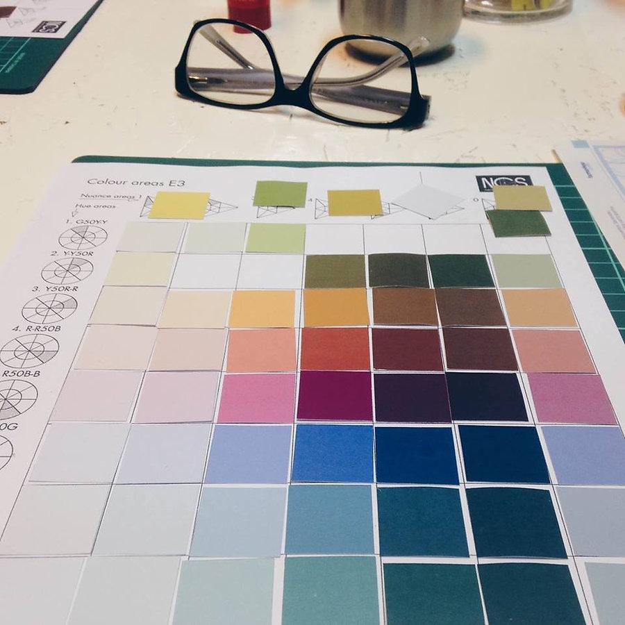 Color-NCS-01.jpg