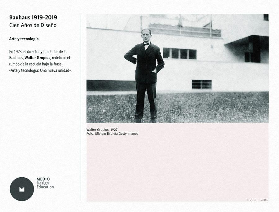 Bauhaus-100-Anos-03-C.jpg