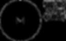 Medio-Logo-2019.png