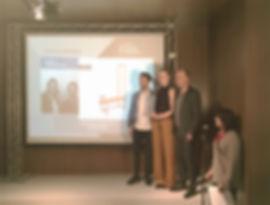 Premio-Salao-04.jpg