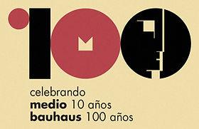 medio-logo-10-100-Años.jpg