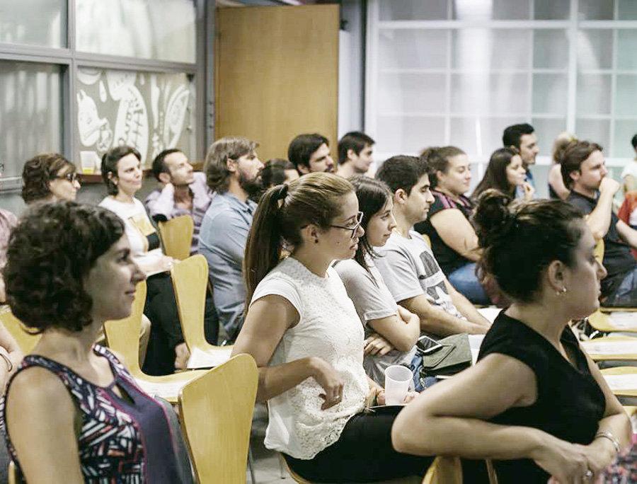 Conferencias-01.jpg