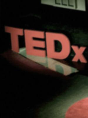 TEDx-Talk-01-B.jpg