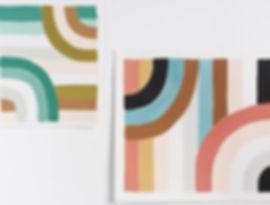 Paletas-Cromaticas-02.jpg