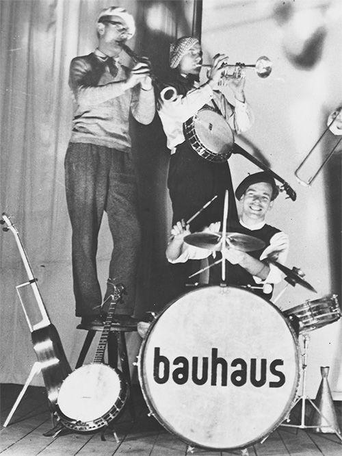 Bauhaus-100-01.jpg