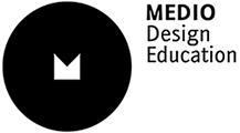 Medio-Logo-03-Design-Education.png