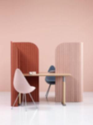 Note Design | Focus | Zilenzio