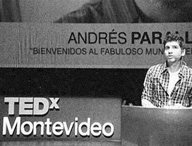 TEDx-Talk-01-C.jpg