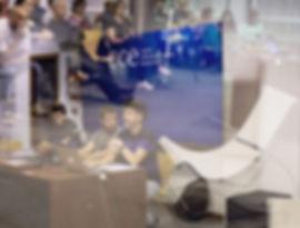 Conferencias-03.jpg