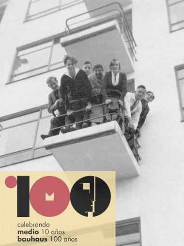 Bauhaus-100-02-H.jpg